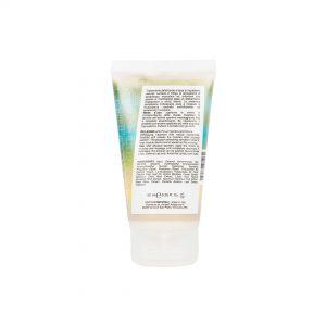 Athletic Beauty PostGara Crema Defaticante Rinfrescante con Arnica e Pino Cembro, 150 ml